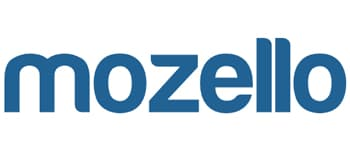 Mozello Review