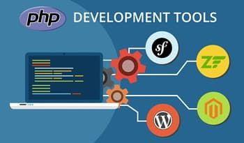 Best PHP Development Tools for Web Developers - 2018