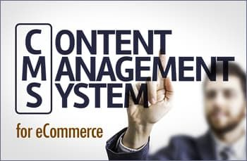 10 Best Content Management Systems for eCommerce