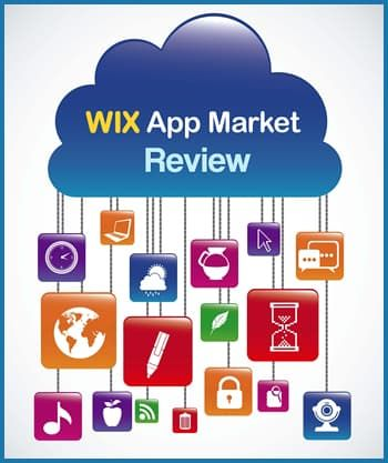 How to make Wix website even better – Wix App Market review