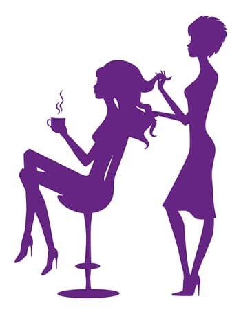 Website Builders for Beauty Salons
