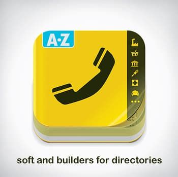 Website Builders for Directories