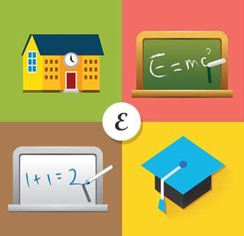 Website Builders for Education