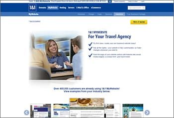 Travel Booking Sites,best travel booking site,travel sites,best european travel booking sites,best travel sites to book vacation packages,travel booking websites,trip booking sites,flight and hotel booking websites,online travel sites