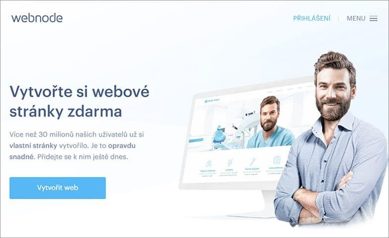 webové stránky staré školy připojení aplikace Francie